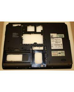 Toshiba Satellite L40 Bottom Lower Case 13GNQA1AP111