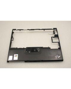 IBM ThinkPad X40 Palmrest 60.49U08.004