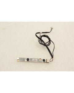 MSI Wind Top AE2020 All In One PC Webcam Camera Board BN65M6S8