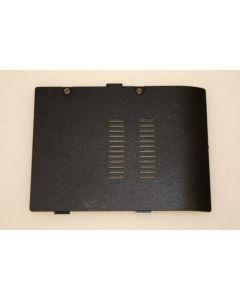 Toshiba Satellite L40 HDD Hard Drive Door Cover 13GNQA1AP070