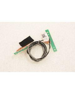 Sony Vaio SVJ20213CXW SVJ202A11L All In One Wifi Wireless Antenna 390-0101-982_A