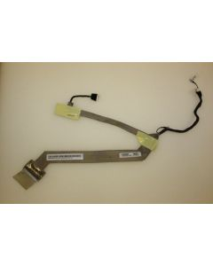 Toshiba Satellite L40 LCD Screen Cable H000001450 08G2200TA
