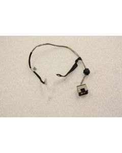 Sony Vaio SVJ20213CXW SVJ202A11L All In One RJ45 Cable 603-0001-8004_A
