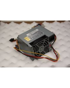 Delta Electronics DPS-225KB A 41A9631 41A9629 36001105 225W PSU Power Supply