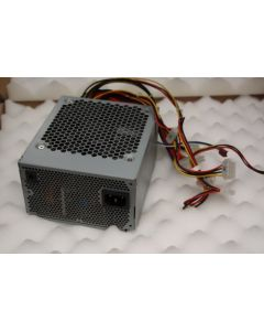 Delta Electronics DPS-246AB-1 B 1-468-710-51 268.9W PSU Power Supply
