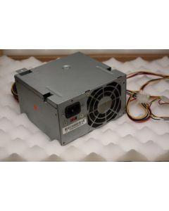 Compaq DPS-250KB A 250W PSU Power Supply