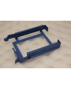 Dell Dimension OptiPlex Hard Drive Tray Caddy U6436