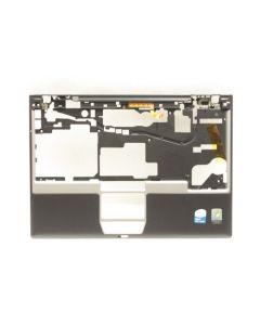 Dell Latitude D420 Palmrest DG118
