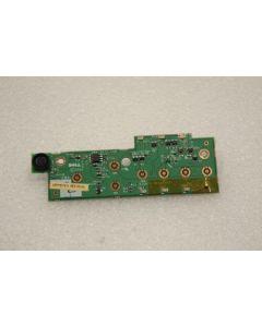 Dell Latitude C840 Power Button Board 018GHW