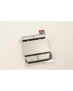Dell Latitude D420 Touchpad Buttons Board PK090003M1L