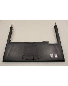 Dell Latitude C840 Palmrest Touchpad 08R484