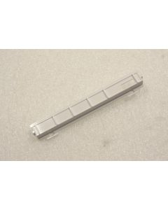 Packard Bell oneTwo L5351 Cover 42.3CM04