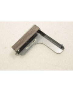 Dell Optiplex 745 755 Floppy Drive Metal Filler Panel KK976 MK884