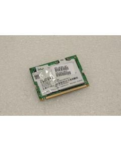 HP Compaq tc4200 WiFi Wireless Card 381303-001