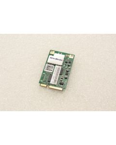 Dell Inspiron One 2310 All In One PC TV Tuner Card 0YKT7P