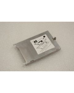 HP Compaq tc4200 HDD Hard Drive Caddy