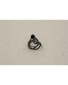 HP Compaq tc4200 MIC Microphone Cable