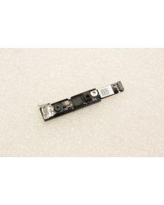 Dell Inspiron One 2310 All In One PC Webcam Camera Board 05JPHC