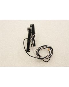 Dell Inspiron One 2310 All In One PC WiFi Aerial Antenna Set