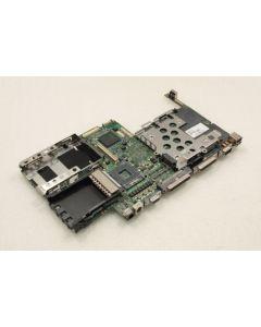 Dell Latitude C840 Motherboard 5Y835 05Y835