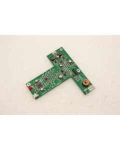 Dell XPS One A2420 All In One PC Audio Amplifier Board 1008-0000523
