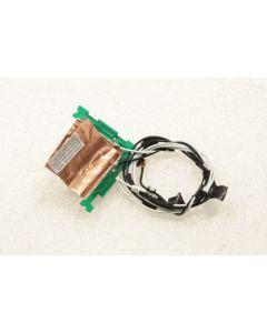 HP Mini 210 WiFi Wireless Aerial Antenna Set DQ643139W00