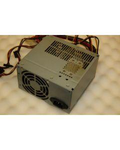 Liteon PE-6301-08A ATX 300W PSU Power Supply