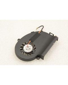 Packard Bell EasyNote L4 CPU Cooling Fan CF0550-B10M-E045