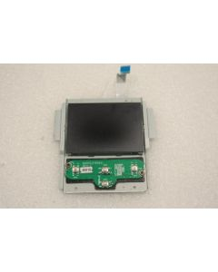 Packard Bell EasyNote L4 Touchpad Button Board Bracket DA0VC2TR6D4