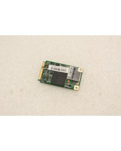 Dell XPS One A2420 All In One PC TV Tuner Card AVer Media W335F
