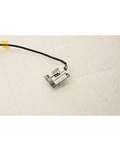 Dell Latitude X1 Modem Card Cable 0M5804 M5804
