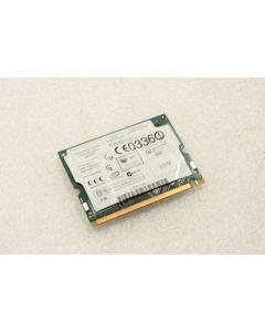 Dell Latitude X1 WiFi Wireless Card 0C9063 C9063
