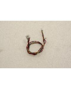 Dell XPS One A2420 All In One PC LED Board Cable