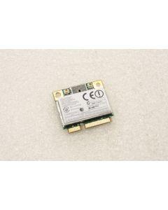 Samsung N130 WiFi Wireless Card BA59-02541A