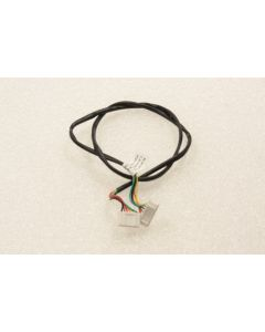 Acer Aspire Z5751 Z3101 Z5761 All In One PC C.A. Inverter Cable 50.3CN11.001