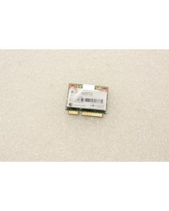 Acer Aspire Z5751 Z5763 Z5761 All In One PC WiFi Wireless Card WN6607LH
