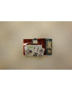 Toshiba Equium A300D Modem Board DA0TE1MD6B0 RD02-D450