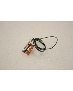 Packard Bell EasyNote MIT-RHEA-C WiFi Wireless Aerial Antenna