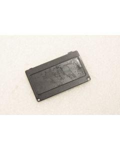 Compaq Evo N600c Modem Door Cover