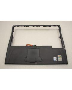 Dell Latitude C510 C610 Palmrest Touchpad 7J047