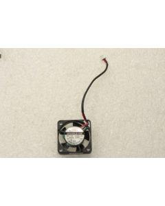 Clevo 4200 Cooling Fan AD0205LB-K50