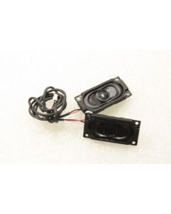 Clevo 4200 Speakers Set