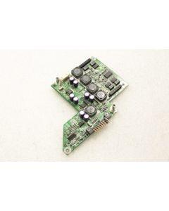 Clevo 4200 Voltage Regulatore Power Board 71-4200C-D03