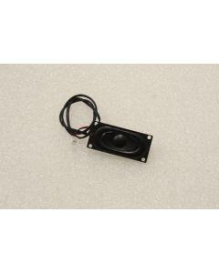 Packard Bell EasyNote MIT-RHEA-C Speaker