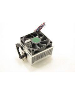 AMD CPU Heatsink Fan AJ613WL