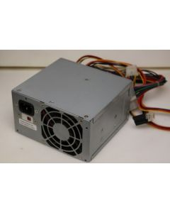 Delta Electronic DPS-300PB C ATX 300W PSU Power Supply