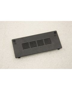 HP Compaq Mini 110 RAM Memory Door Cover 6070B0357901