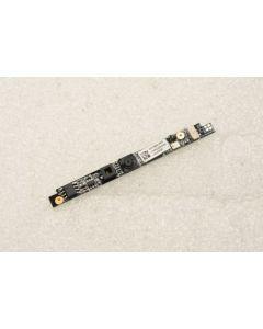 HP Compaq Mini 110 Webcam Camera Board 6047B0012409