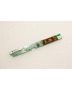 Viglen Dossier LT LCD Screen Inverter 71-M300R-D02