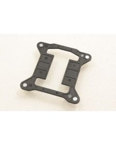 Acer Aspire Z5751 All In One PC CPU Retention Bracket BJ0-01156-03